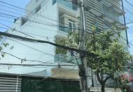 Bán nhà Hoa Mai, P. 2, Q. Phú Nhuận, DT 8x14m, giá chỉ 37 tỷ
