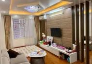 Nhà SIÊU LỘC PHÁT QUẬN HAI BÀ TRƯNG, Phố Minh Khai Dt48m, 5 tầng, giá 4.95 tỷ