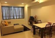 Cho thuê căn hộ Fortuna Kim Hồng, DT 82m2, 2PN, 2WC, giá cho thuê: 8tr/th LH: 0982646297