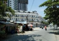 Cho thuê căn hộ chung cư Tara Residence đường Tạ Quang Bửu, Quận 8, diện tích: 71m2, 2 phòng ngủ