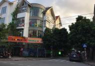 Bán gấp căn biệt thự 4 tầng tại Trung Văn, Đại Linh, giá hấp dẫn