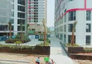 Bán căn hộ 76m2 tòa Skyview Plaza - Căn hộ smarthome đẳng cấp chung cư 360 Giải Phóng