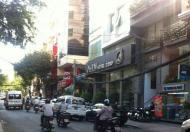 Bán nhà MT ngay góc ngã ba Phan Tôn - Điện Biên Phủ, Phường Đa Kao, Quận 1