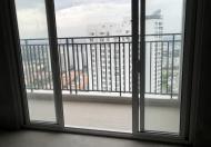 Cần bán gấp căn hộ Sunrise City View số 31-33 Nguyễn Hữu Thọ, Phường Tân Hưng, Quận 7 76m2