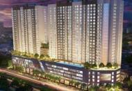 Phân phối độc quyền chung cư Ban cơ yếu Chính phủ từ 26tr/m2, vị trí đẹp nhất, giá mềm nhất khu vực