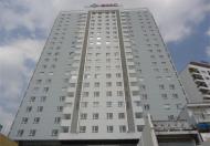 Cần cho thuê gấp căn hộ chung cư BMC, diện tích: 96m2, giá thuê 18tr/th. LH: Trang 0938.610.449