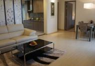 Cho thuê căn hộ cao cấp ngay trung tâm Phú Mỹ Hưng, Quận 7, Sky Garden 3, 74m2, full nội thất