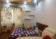 Chủ cần bán gấp nhà ngõ 72 Nguyễn Trãi, buôn bán sầm uất, ngõ ô tô tránh, 7 chỗ đậu cửa, giá 6,8 tỷ
