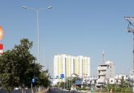 Cho thuê CHCC City Gate, Võ Văn Kiệt Q8, 73m2, 2 phòng ngủ, đầy đủ nội thất, nhận nhà ngay