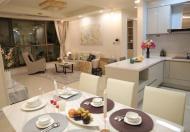 Bán chung cư Starlake Tây Hồ Tây Hà Nội CĐT Daewoo Hàn Quốc, nơi nâng tầm đẳng cấp