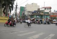 Bán lô đất duy nhất mặt ngõ to Lê Lợi, Ngô Quyền, Hải Phòng. DT: 47,7m2 giá 63 tr/m2