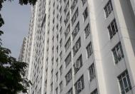 Cần cho thuê gấp căn hộ Giai Việt Q8, DT 150m2, 3PN, nhà sạch sẽ, có rèm cửa, giá thuê 14tr/th