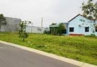 Cần tiền bán gấp 600m2 đất thổ cư 100% + 16 phòng trọ gần KCN, chợ