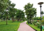Chung cư C46 Bộ Công An - Khu đô thị Đại Kim mới, giá từ 26 tr/m2