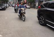 Mặt phố Nam Đồng Kinh Doanh Siêu VIP