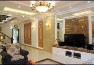 Biệt thự 12x15m góc 2MT khu Tân Quy Đông, P. Tân Phong, Q7, 21.5 tỷ