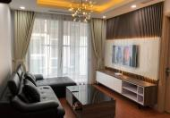 Cho thuê căn hộ Mon City 100m 3 ngủ, nội thất full, giá cực rẻ LH: E.Thanh 037.204.2261