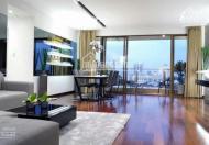 Cho thuê penthouse Phú Mỹ Hưng giá rẻ nhất thị trường, LH 0946.956.116
