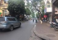 Nhà đẹp Ngụy Như Kon Tum, vỉa hè kinh doanh, oto tránh, 48m2, 8.5 tỷ. 0819009993