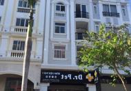 Cho thuê nhà phố kinh doanh căn hộ dịch vụ, Phú Mỹ Hưng, Q7