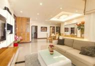 Cho thuê gấp căn hộ Panorama 3, DT 220m2 giá 45 triệu/tháng. LH 0946.956.116