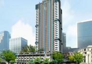 Sở hữu ngay căn hộ 2PN TT Quận Hoàng Mai, chỉ 23 triệu/m2