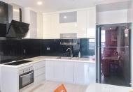 Chủ nhà đi Mỹ cần bán gấp căn hộ Phú Nhuận với diện tích 74m2, tầng trung. Full nội thất