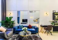 Nhà Mặt Tiền 85 m2 Kinh Doanh Vô Đối – Phường 25 Quận Bình Thạnh.