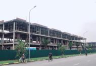 Nhà mặt tiền 120m2, 3 tầng giáp Gia Lâm, Long Biên, chỉ 3 tỷ đồng
