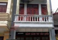 Bán nhà cách mặt phố Vũ Trọng Phụng 10m, Thanh Xuân, 40m2, giá chỉ 3.5 tỷ, 0398686816