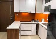 Chuyên cho thuê chung cư GoldSeason 47 Nguyễn Tuân, các loại diện tích, giá rẻ nhất. 094 248 7075