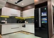 Đi nước ngoài bán nhà đường Giải Phóng, Tân Bình, HĐT cao, giá 12.7 tỷ, TL 0931424767