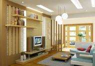 Cho thuê căn hộ Âu Cơ Tower, 659 Âu Cơ, Tân Thành, Tân Phú, 80m2, 3PN, giá 10 triệu/tháng