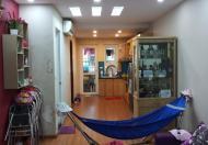Bán ngay cho khách nhiệt tình căn hộ CT12B Kim Văn Kim Lũ, 65m2, giá đẹp, LH: 032.686.3993