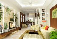 Bán nhà MT đường Thăng Long, Tân Bình, DT: 6.5x23m. Giá: 17 tỷ, LH: 0933800881