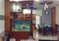 Bán Nhà Phan Văn Trị F11 Quận Bình Thạnh