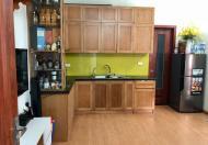 Chính chủ cần bán căn 3020 CT12 Kim Văn Kim Lũ đầy đủ nội thất giá 1 tỷ