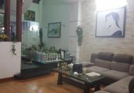 Cho thuê nhà 3 tầng khu An Đồn - Sơn Trà - Đà Nẵng, 3 phòng ngủ, giá 18 triệu/th