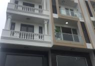 Bán nhà riêng tại Đường Hoàng Quốc Việt, P. Phú Mỹ, Quận 7, TP. HCM diện tích 50.4m2 giá 6,5 tỷ
