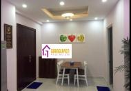 Chuyển công tác nên cần bán gấp căn hộ chung cư Tanibuilding Sơn Kỳ 1 Q. Tân Phú