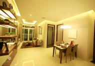 Căn hộ Prosper Plaza 65m² 2 PN cho thuê 7tr/tháng