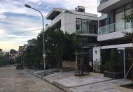 Cho thuê nhà phố Khuất Duy Tiến 65m2 * 5 tầng, giá 65 tr/th