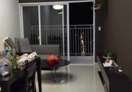 Chính chủ bán căn hộ chung Carillon 2, Đặng Thành, Q. Tân Phú