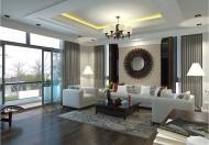 Bán gấp biệt thự vườn trung tâm Thanh Xuân 5 tầng 150m2 chỉ 98tr/m2, cho thuê, mở VP, đầu tư sinh lời