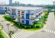 Bán nhanh nhà phố Rosita Khang Điền, giá mềm hơn so với dự án khác