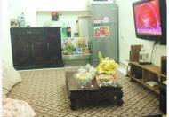 Bán căn hộ nhỏ, tầng 1, khu tập thể C3 Vĩnh Hồ - ngõ 35 Thái Thịnh