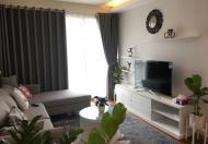 Cho thuê căn hộ cao cấp tại chung cư C7 Giảng Võ, Ba Đình giá từ 12 triệu/tháng. LH 0981497266