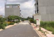 Bán Đất Sổ Hồng Riêng Đường Lã Xuân Oai, Phường Long Trường, quận 9 Giá Chỉ 2,350tr