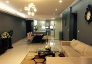 Cho thuê căn góc chung cư Dolphin Plaza- Trần Bình, diện tích 164m2, 3PN, đủ đồ đẹp, giá 21tr/tháng