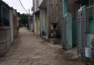 Bán dãy nhà Trọ và Đất Nguyễn Hữu Cảnh – Tp Huế